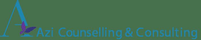 azicounselling