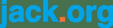 logo main header1